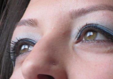 eyebrow-4