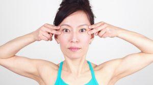 face-yoga4